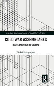 shringarpure-cold-war
