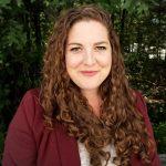 Mollie Kervick Headshot