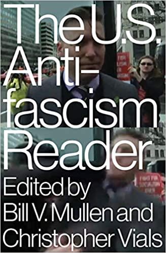 vials-us antifascism reader